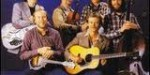 Bluegrass Album Band, The