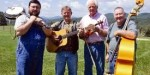 Elkville String Band, The