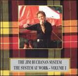 Buchanan, Jim