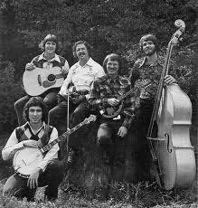 Bluegrass Alliance, The