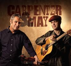Carpenter and May