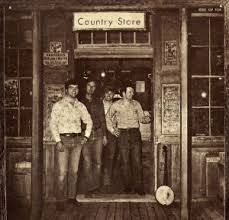 Country Store, The