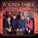 Forbes Family, The