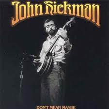 Hickman, John