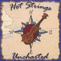 Hot Strings, The