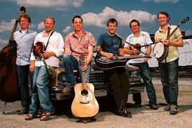 Infamous Stringdusters, The