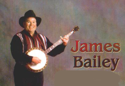 Bailey, James
