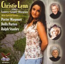 Lynn, Christie