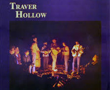 Traver Hollow