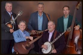 Gentlemen of Bluegrass, The