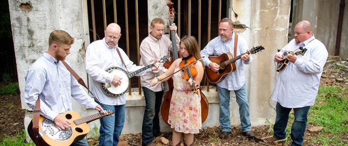 Wilson Banjo Company